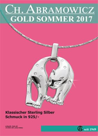 51346abf0b3c Online Juwelier   Shop   Outlet - Ch.Abramowicz, Stuttgart
